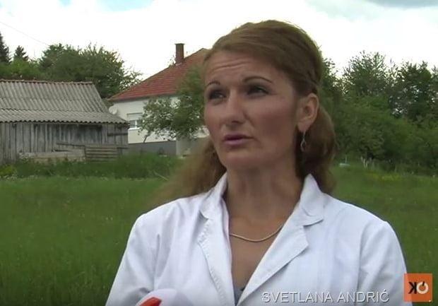 Svetlana-Andri-med-sestra-Rudno-1_thumb
