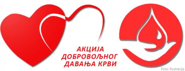 Akcija-davanja-krvi