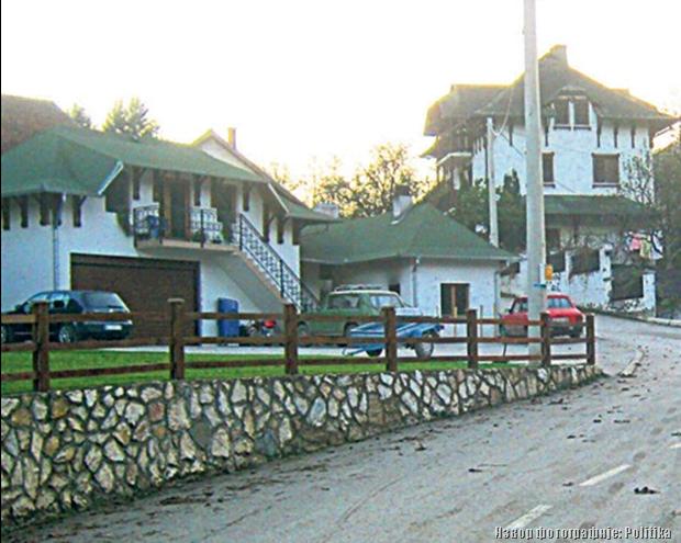 Мланча-Слатина