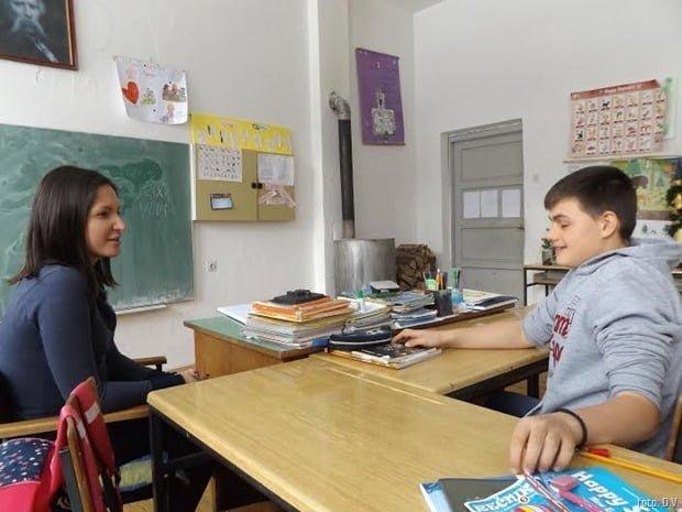 O-Gokanica-Lazar-i-nastavnica-engleskog1