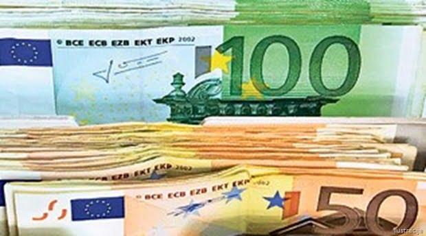 evro slika