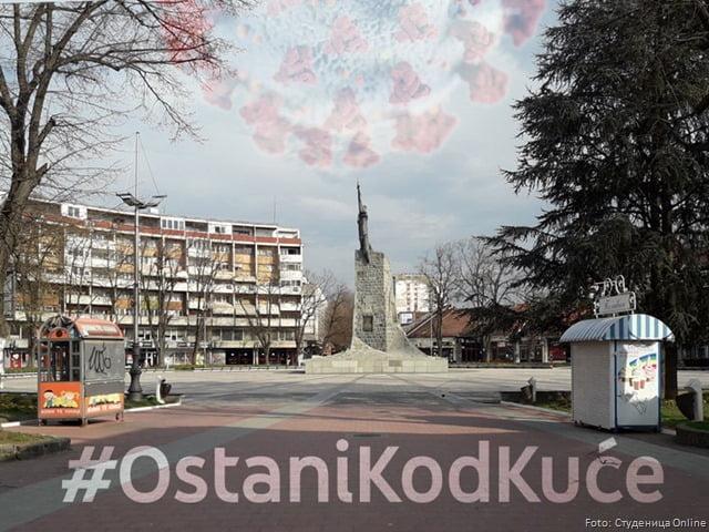 005-kraljevo-covid19-april-2020